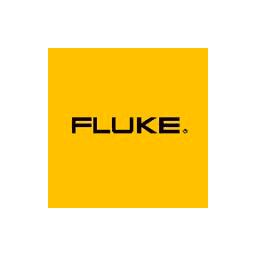 flukelogo